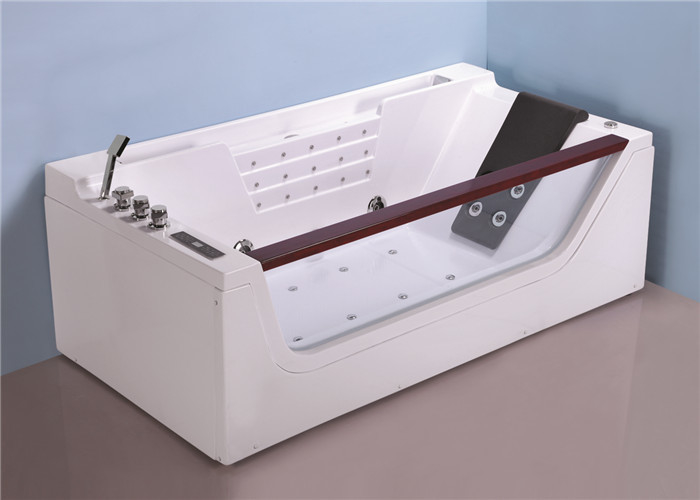 hydromassage style awal bathtub bath opal systems oval